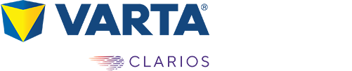 75abf96058bc VARTA® automobilski akumulatori - Nabavite akumulator od globalnog ...